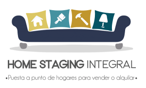 Home Staging Integral